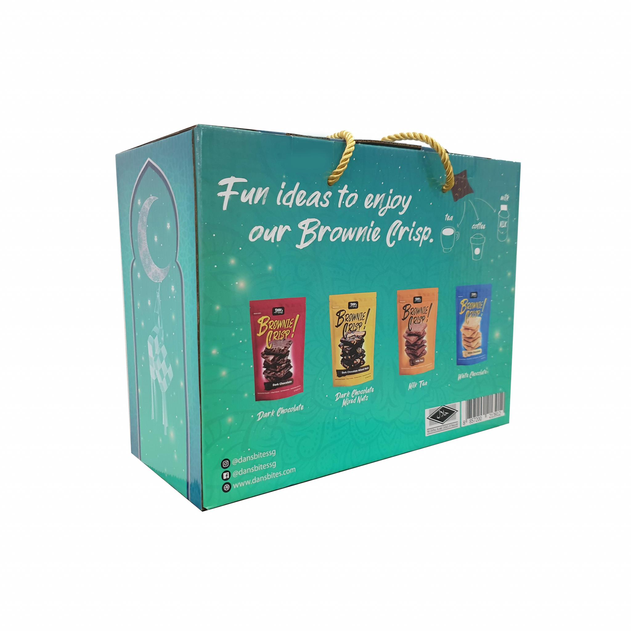 Raya Gift Box (Back)